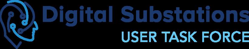Digital Substations User Task Force