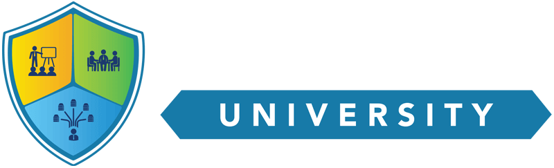 IEC 61850 University