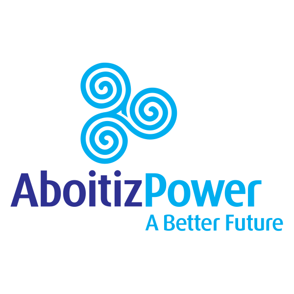 Aboitiz Power - A Better Future