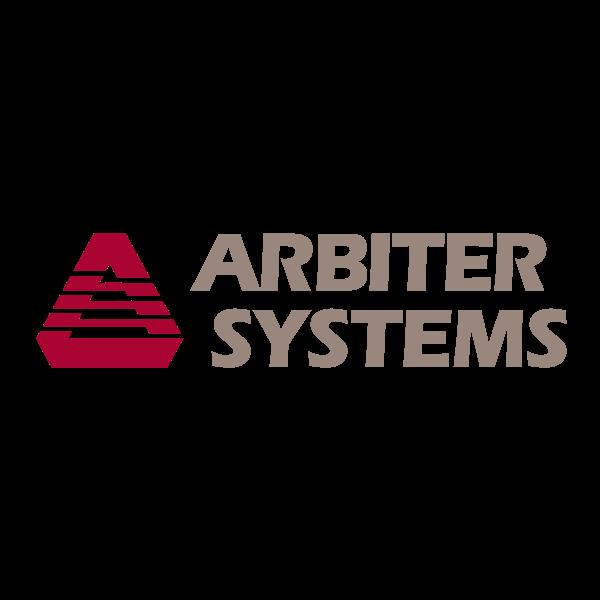 Arbiter Systems