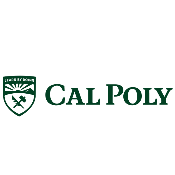 Cal Poly - Learn by Doing