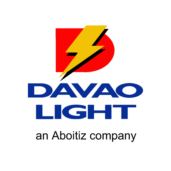 Davao Light - an Aboitiz company