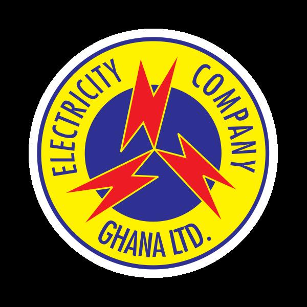 Electricity Company Ghana Ltd.