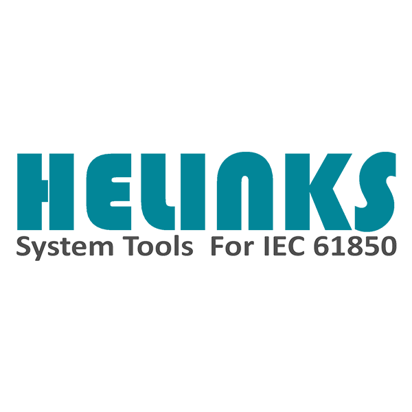 Helinks - System Tools For IEC61850