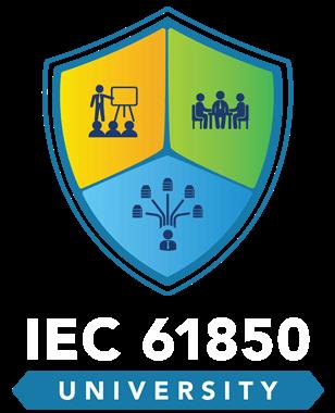 IEC 61850 University - Training Testing Consulting