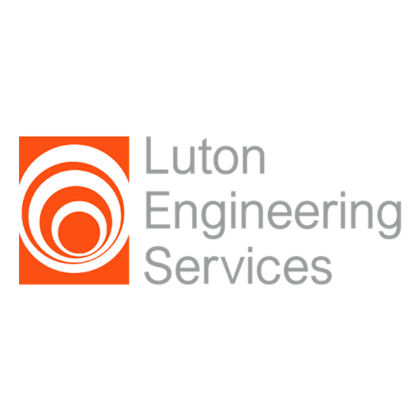 Luton Engineering Services