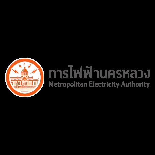 Metropolitan Electricity Authority