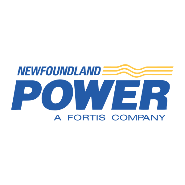 Newfoundland Power - A Fortis Company
