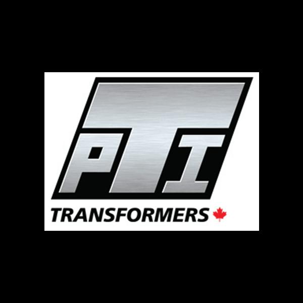 PTI Transformers