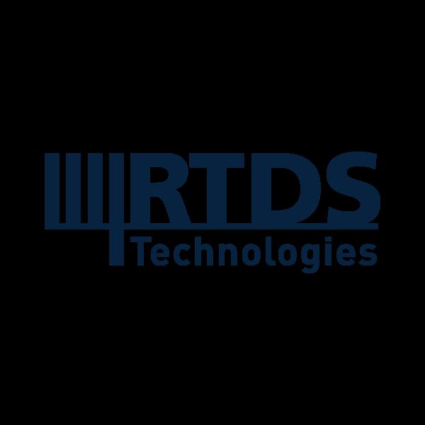 RTDS Technologies