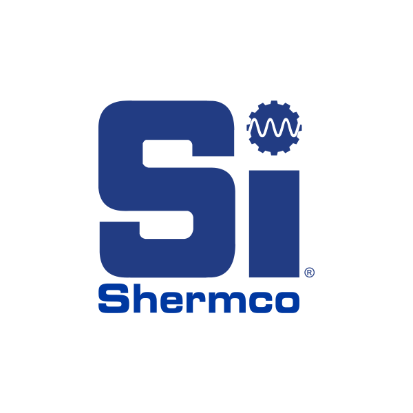 SI Shermco