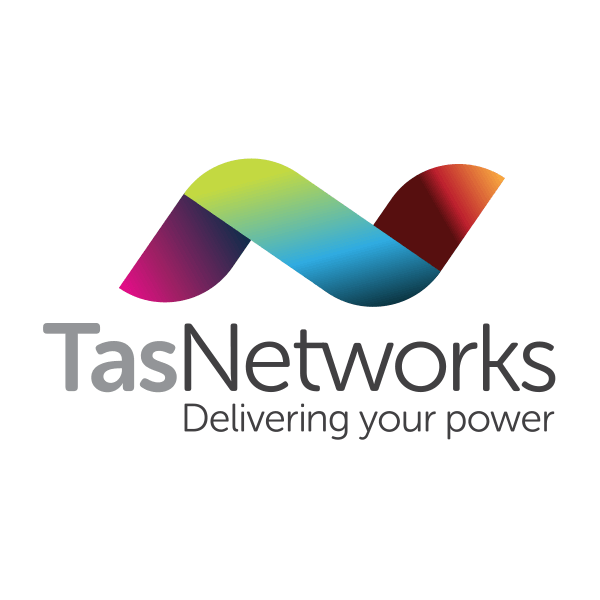 Tas Networks - Delivering your power